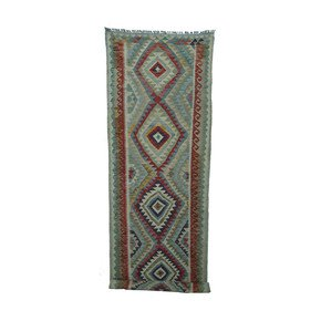 Vegetable-Dyed-Afghan-Chobi-Kilim-Runner_Cheval_Treniq_0