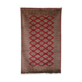 Persian-Jaaldar-Waziri-Design-Rug_Cheval_Treniq_0