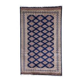 Waziri-Design-Persian-Jaaldar-Rug_Cheval_Treniq_0