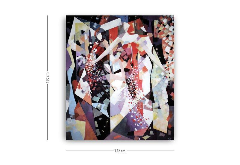 Unveiling emotions ella art gallery treniq 3