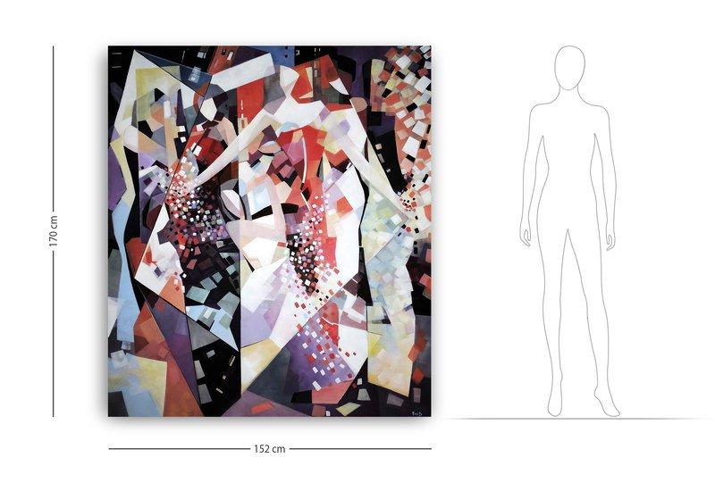 Unveiling emotions ella art gallery treniq 4