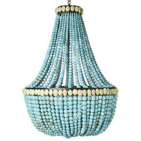 Turquoise-Empire-Chandelier_Marjorie-Skouras-Design-Llc_Treniq_0