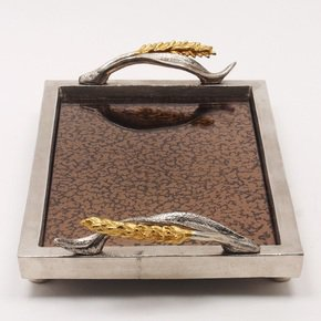 Rectangular-Tray-Large-Metal-Wheat-Collection_Home-N-Earth_Treniq_0