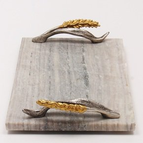 Rectangular-Tray-Small-Stone-Wheat-Collection-_Home-N-Earth_Treniq_0