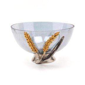 Bowl-Small-Wheat-Collection_Home-N-Earth_Treniq_0