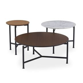 Modest-(Medium-,Marble)_Form-Furniture_Treniq_0