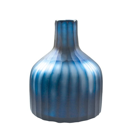 Bella vase now's home treniq 1 1493999796027