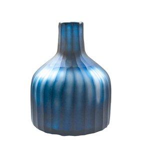Bella-Vase_Now's-Home_Treniq_0