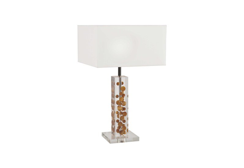 Cosmos table lamp now's home treniq 1 1494000735715