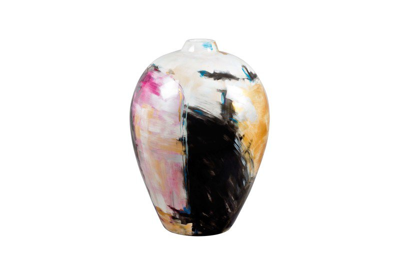 Maxi vase now's home treniq 1 1494000885086
