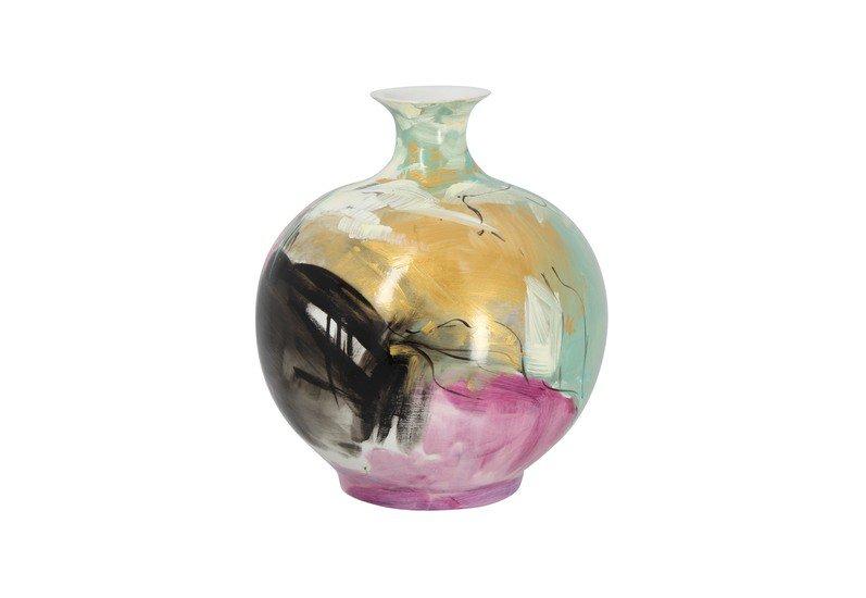 Errance vase now's home treniq 1 1494001602234