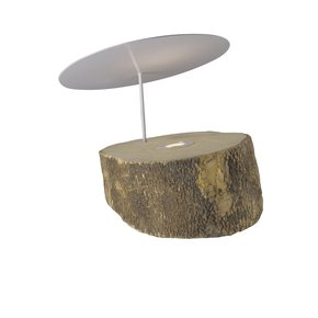 Luz-Table-Lamp_Now's-Home_Treniq_0