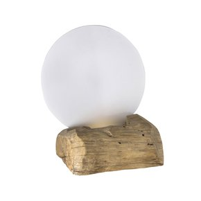 Moon-Table-Lamp_Now's-Home_Treniq_0