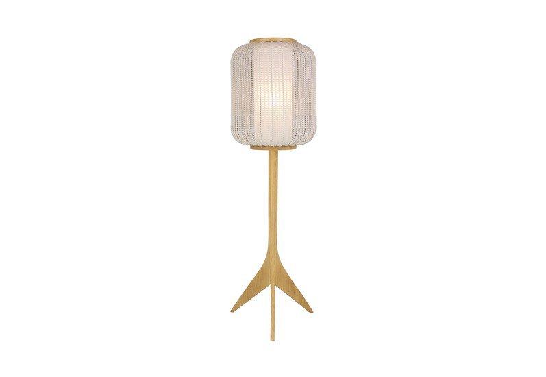 Crochet floor lamp now's home treniq 1 1494003308638