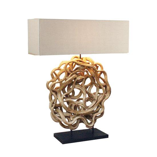 Bauhinia table lamp now's home treniq 1 1494003583924