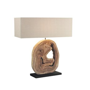 Woodstock-Table-Lamp_Now's-Home_Treniq_0