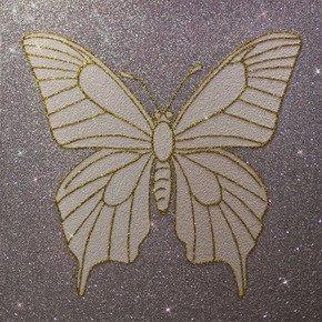 Butterfly_Velvenoir-_Treniq_0