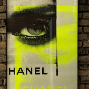Chanel-Yellow_Velvenoir-_Treniq_1