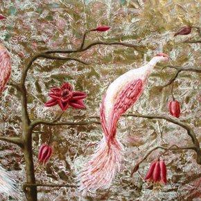 Royal-Paradise-Birds_Velvenoir-_Treniq_0