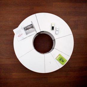 Pie-Table_Ilias-Fragkakis_Treniq_0