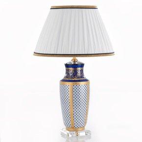 P188-Lamp_Mangani-Home_Treniq_0