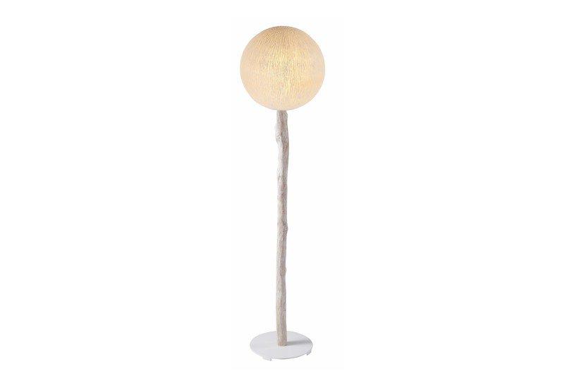 Rawa floor lamp now's home treniq 1 1494326062517