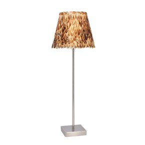 Feather-Table-Lamp_Now's-Home_Treniq_0