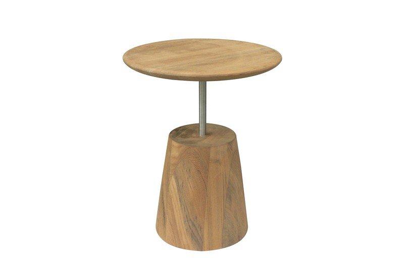 Igapo side table now's home treniq 1 1494330542038