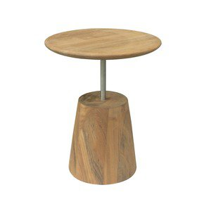 Igapo-Side-Table_Now's-Home_Treniq_0