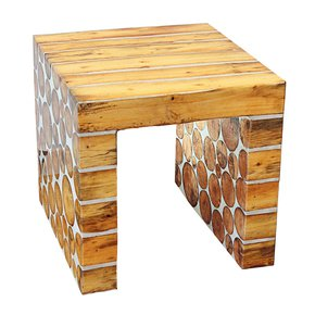 Okura-C-Side-Table_Now's-Home_Treniq_0
