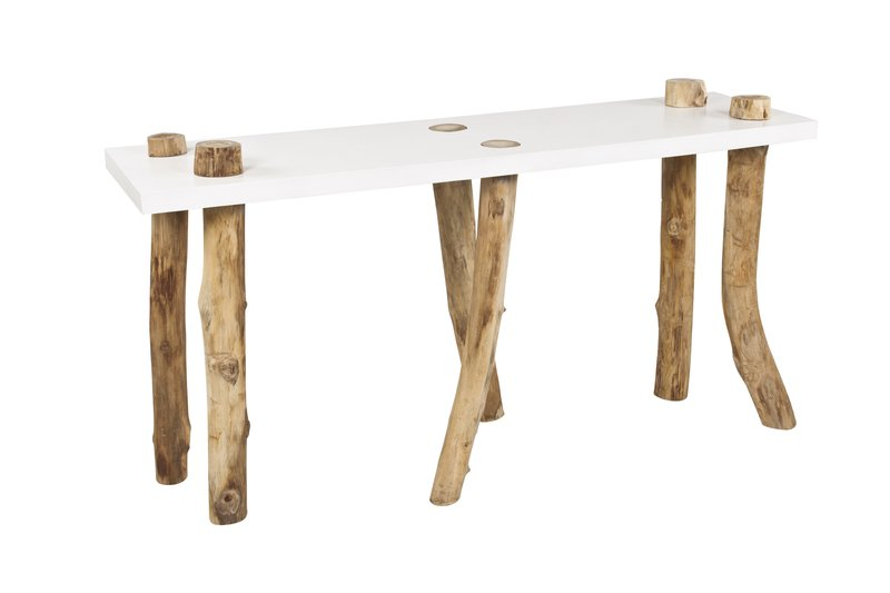 Blora console table now's home treniq 1 1494341206704