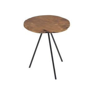 Cigaru-Side-Table_Now's-Home_Treniq_0