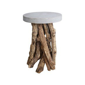 Lombok-Side-Table_Now's-Home_Treniq_0