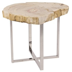 Bogor-Side-Table_Now's-Home_Treniq_0