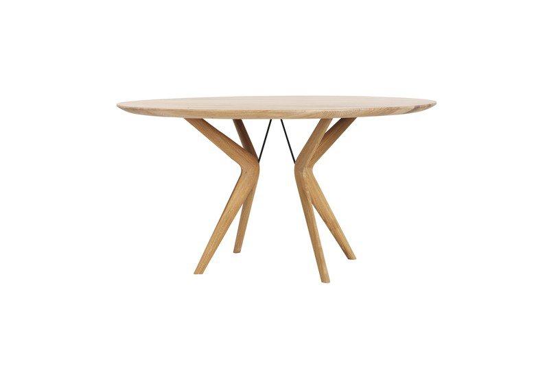 Lakri dining table now's home treniq 1 1494344720168