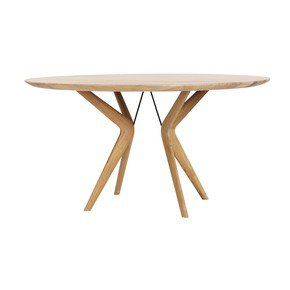 Lakri-Dining-Table_Now's-Home_Treniq_0