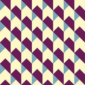 Custom-Printed-Vinyl-Flooring_For-The-Floor-&-More_Treniq_4