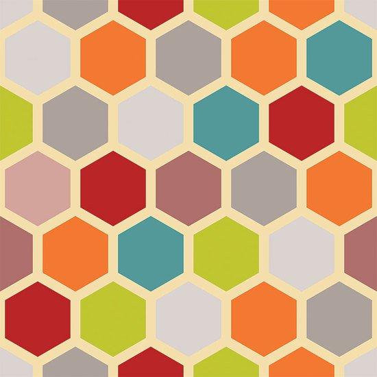 Custom printed vinyl flooring for the floor   more treniq 11 1494359150712