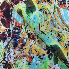 Kaleidoscope-Linen-Spring-Fabric_Designer's-Atelier_Treniq_0