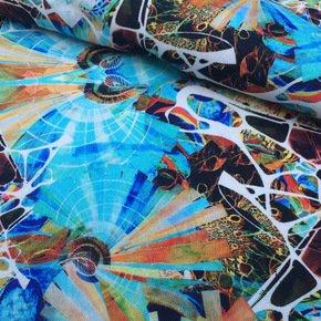 Kaleidoscope-Linen-Summer-Fabric_Designer's-Atelier_Treniq_0