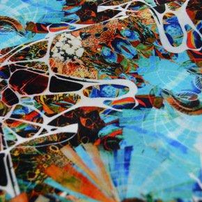 Kaleidoscope-Velvet-Summer-Fabric_Designer's-Atelier_Treniq_0