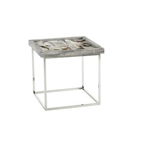 Ostra-Shell-Side-Table_Now's-Home_Treniq_0