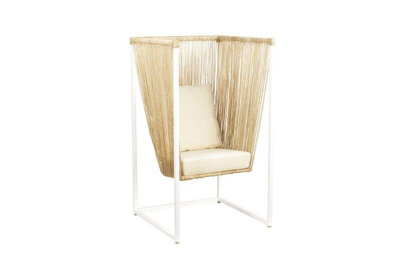 Alegra high armchair now's home treniq 1 1494493371962
