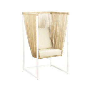 Alegra-High-Armchair_Now's-Home_Treniq_0