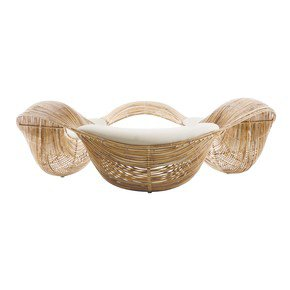 Rattan-Bench_Now's-Home_Treniq_0