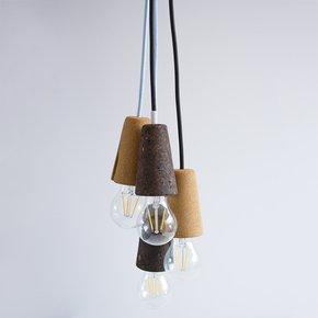 Sininho-Cork-Pendant-Lamp_Galula-Studio_Treniq_0