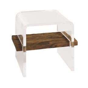 Macapa-Side-Table_Now's-Home_Treniq_1
