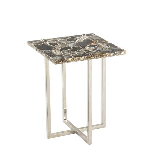 Pietra side table now's home treniq 1 1494516958084