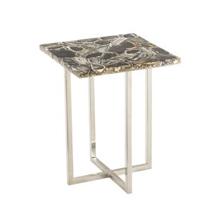 Pietra-Side-Table_Now's-Home_Treniq_0