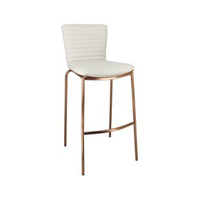 Copper-Bar-Chair_Now's-Home_Treniq_0